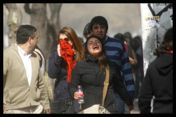 Marcha estudiantes-21 de Agosto-2014-Stgo-Chile (12)
