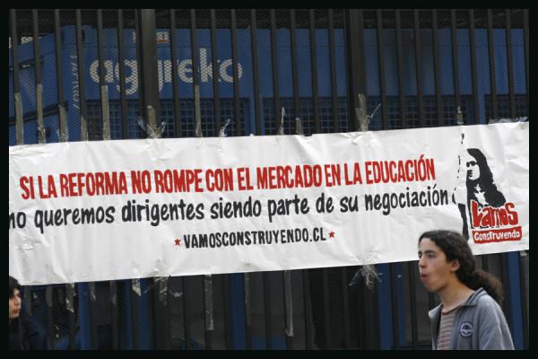 Marcha estudiantes-21 de Agosto-2014-Stgo-Chile (4)