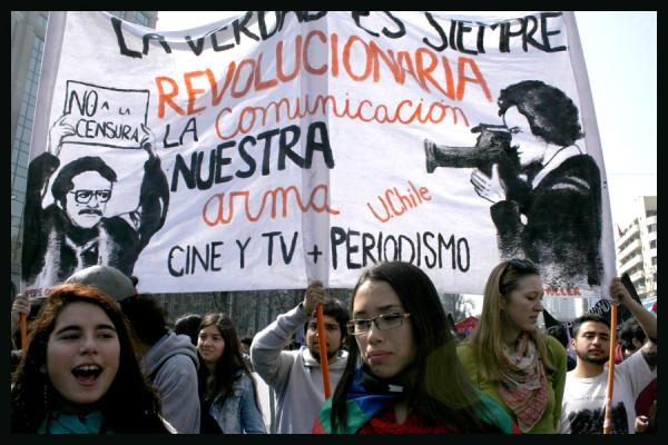 Marcha estudiantes-21 de Agosto-2014-Stgo-Chile (7)