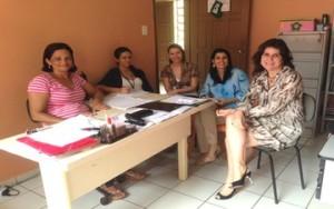 Lei Maria da Penha completa oito anos e amplia proteção às mulheres no Brasil