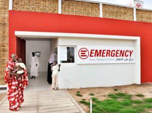 Dimessa la prima paziente Ebola curata con Zmab