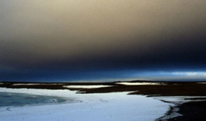 Ozone Layer on Track to Recover by Middle Century But Remains Threatened