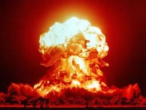 El caso Petrov y otros errores tecnológicos que casi desatan una guerra nuclear