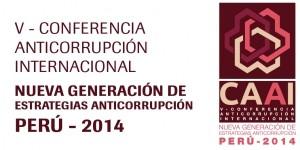 La corrupción causa pérdidas considerables en Perú
