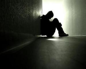 Cada 40 segundos se suicida una persona, 800.000 al año