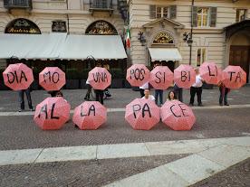 Torino, verso il 2 ottobre