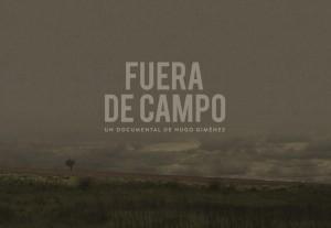Masacre vinculada al golpe de estado en Paraguay, en TV pública latinoamericana