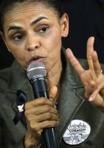 """""""Há um movimento orquestrado por interesses privados nacionais e internacionais contra a Petrobras"""""""