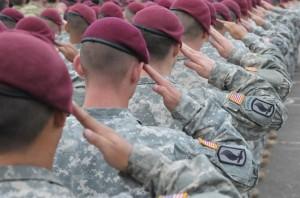 NATO Poised to Escalate Tensions over Ukraine