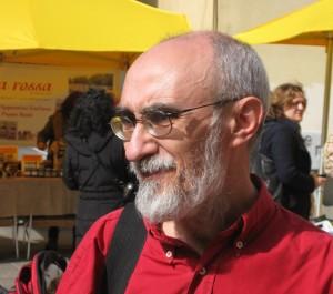 Foro Paulo Freire: crear sujetos colectivos conscientes