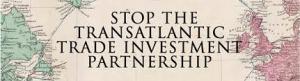Fermare il TTIP, una priorità assoluta
