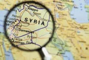 Weshalb ein überstürztes Eingreifen in Syrien falsch ist