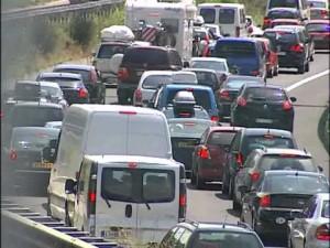 Milano EXPO 2015: mobilità sostenibile o caos metropolitano?