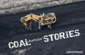 """It's the Devil's Excrement"" – Where Fossil Fuels Lurk, Corruption Creeps"