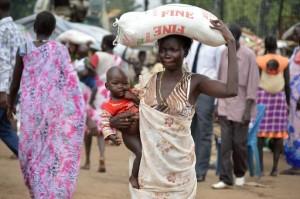 Aplazadas de nuevo las negociaciones de paz sobre Sudán del Sur en Etiopía