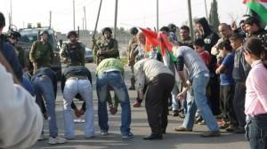 Los disidentes de Israel: los soldados que se niegan a ocupar Palestina