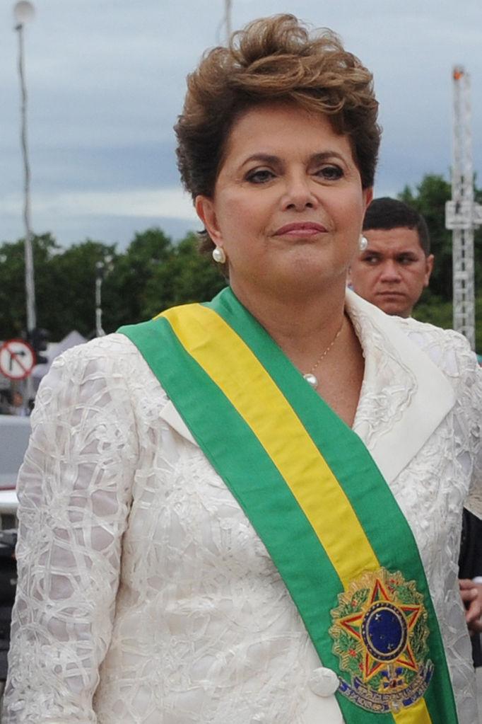 https://www.pressenza.com/wp-content/uploads/2014/10/DIlmaRousseff.jpg