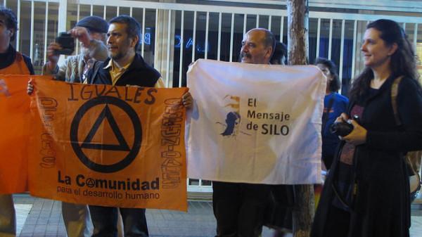 Dia No Violencia 2014 (10)