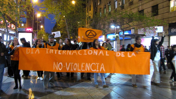 Dia No Violencia 2014 (11)