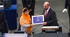 The Nobel Committee again ignores Nobel's will