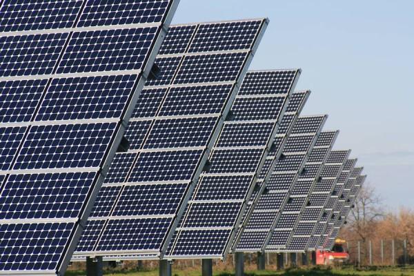 """Renewable Energy Can Enhance Japanese Energy Security"""