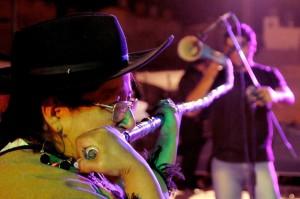 Maestros de todo Jujuy participan de actividades organizadas por la Tupac Amaru