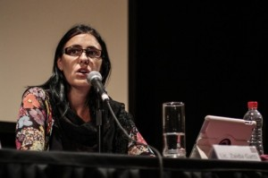 La Argentina expuso en la ONU cómo se combate la trata en el país