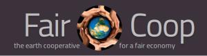 Un proyecto de economía alternativa basado en la cooperación. FairCoop