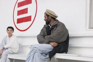 AFGHANISTAN: Lashkar-gah circondata dai talebani