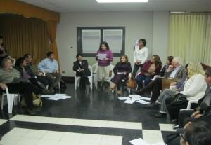 """Perú: Simposio organizado por Centro de Estudios Humanistas """"Nueva Civilización"""""""