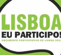 Lisboa – House of Social Initiatives