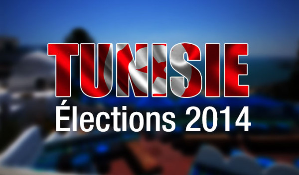 Tunisia: vince Essebsi, presidente laico