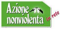 Azione Nonviolenta