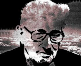 The Psychology of Victimhood: Obama, Cameron, Netanyahu, Clinton, Kissinger