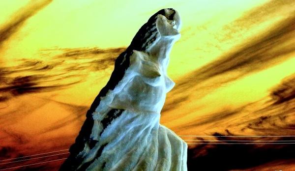 Panamá, 10 de noviembre de 1821: Ese día Rufina sí existió