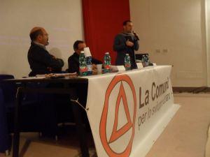 Sud: tutta un'altra Storia. Un evento ad Avellino