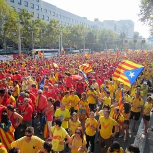 V.Catalana-3