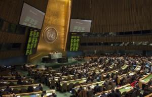 Yemen: gli USA sanzionano l'ex presidente yemenita Saleh