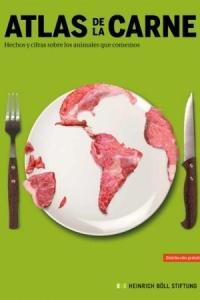 Une faim insatiable de viande