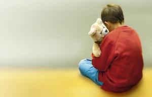 Autismo: cos'è, come si manifesta e le diverse terapie