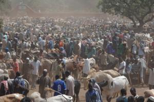 Burkina Faso: ultimatum dell'Unione Africana ai militari