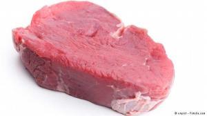Juicio a la carne: la defensa contra los estereotipos