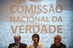 Brasil: Comissão Nacional da Verdade denuncia a Ditadura na questão indígena