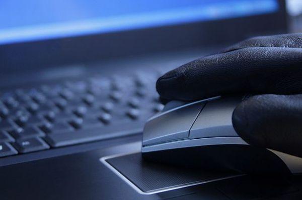 Detekt, un programma per evitare che gli attivisti vengano spiati