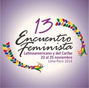 Lima será sede de Encuentro Feminista de Latinoamérica y el Caribe