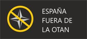 Contra las maniobras de la OTAN en Gibraltar