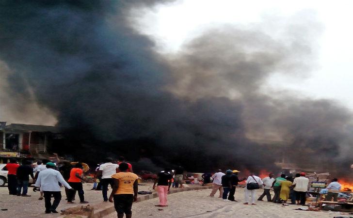 http://www.pressenza.com/wp-content/uploads/2014/11/nigeria-bomba-1.jpg