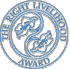 Right Livelihood Award Foundation