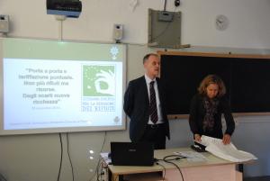 Settimana Europea per la Riduzione dei Rifiuti, le iniziative a Parma