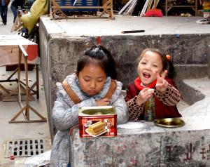 Un lamento chino – ¿qué es lo que realmente quieren de nosotros?